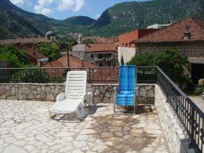 Apartments Villa Marta - Begovic