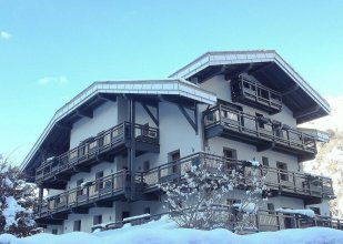 Hôtel Altis Val Vert