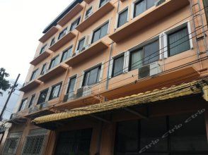 Baanchang Guesthouse