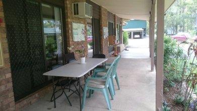 Springwood Meditation Vacation Center