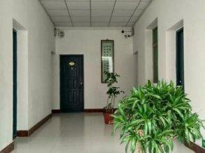 Kuaijie Zhijia Hostel