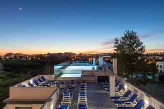 Correeira Luxury Residence T2 C- Albufeira, Pools, Wifi, Bbq, Beach