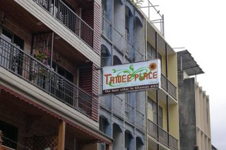 Tanee Place
