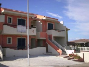 Appartamenti Castelsardo