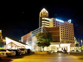 Phoenix Pyeongchang Hotel
