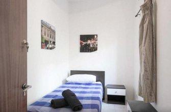 Peacehaven 8 - Hostel