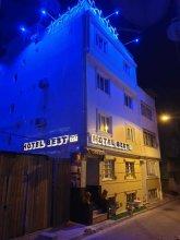 Отель Best Istanbul