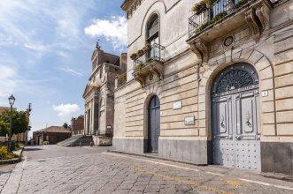 Villa Di Leo Borgo Viscalori
