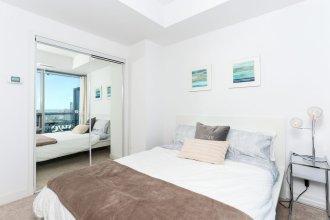 Platinum Suites - Incredible CN Tower View