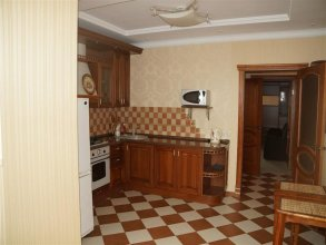 33 Kvartirki Apartments на Революционной