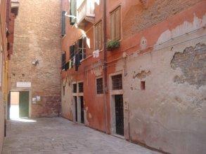 Real Venetians
