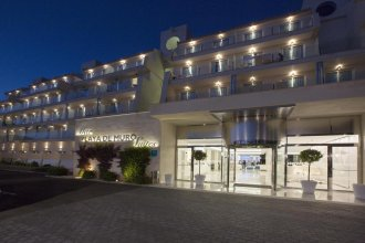 Mar Hotels Playa de Muro Suites - All Inclusive