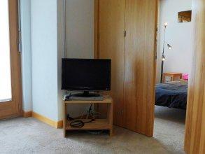 Weras - One Bedroom