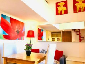 Apartment Hton 8