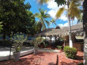 Seascape Hotel Acapulco