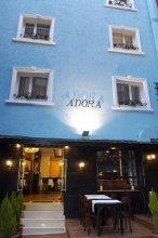 Adora Hotel