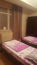 Апартаменты Duplex200