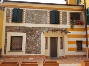 Casa del Carmine Vecchio