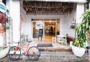 Phuket Ghetto Child Hostel