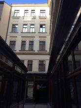 St.Havel Residence