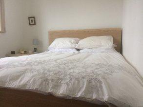 1 Bedroom Apartment in Trendy Hackney Downs