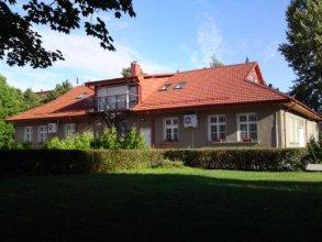 Sveciu Namai Klaipeda Inn