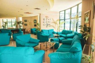 SG Palm Beach - All-Inclusive