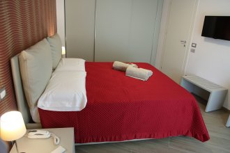 Luxury Rooms Garzilli