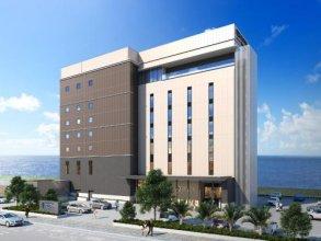 Rex Hotel Beppu