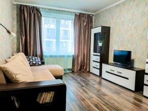 Апартаменты RentHouse Premium Apartment K19