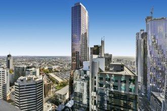 Serviced Apartments Melbourne - Eporo