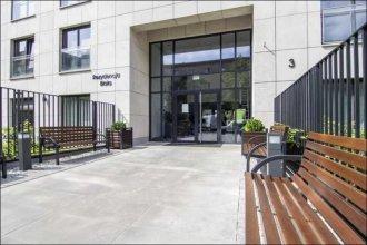 P&O Apartments Biala