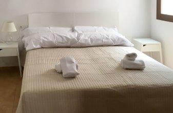 Apartment in Palma de Mallorca, Mallorca 102341