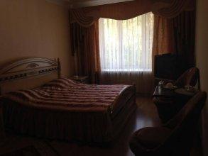 Guest House Na Pushkina