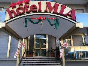 Hotel Mia