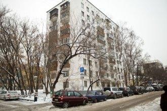 Kvart Boutique Krasnaya Presnya