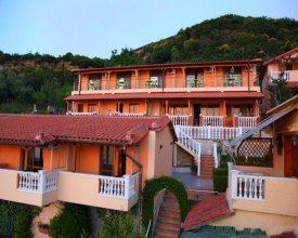 Hotel Ramosaco