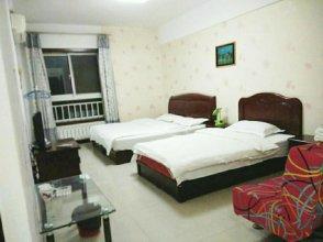 Xi'an Dule Hotel Apartment