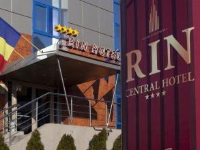 RIN Central