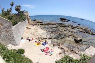 Riviera Mare