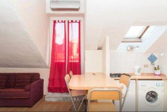 Apartment Carlo Alberto