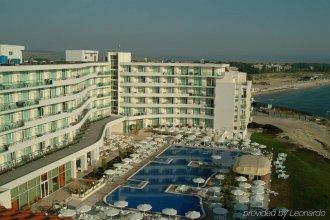 Феста Панорама Отель