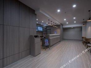 Hanting Hotel(Shenzhen Huanggang Branch)
