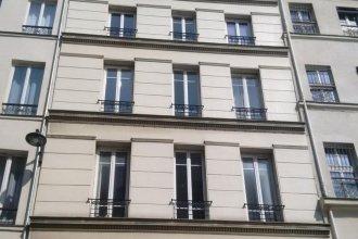Bridgestreet Montparnasse / St Germain