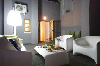 Select Home Mercado Central