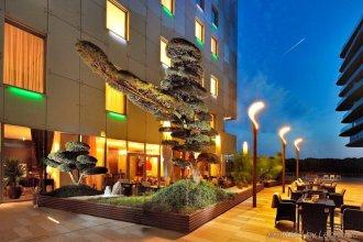 Grand Hotel River Park, a Luxury Collection Hotel Bratislava