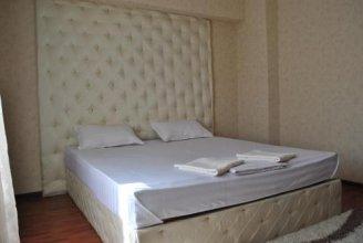 Kargaly Hotel