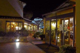 Hotel Sovestro
