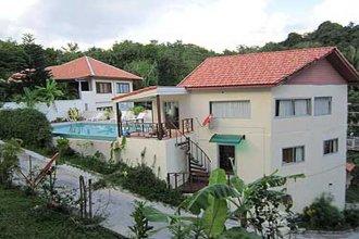 Rann Chaweng Villa