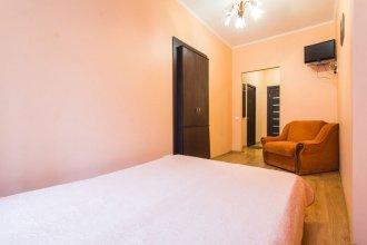 1 Bedroom Apartment on Sq. Staryi Rynok 1